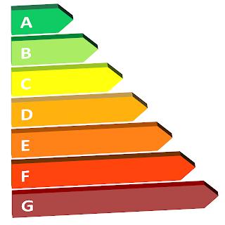 Eficiencia enegética