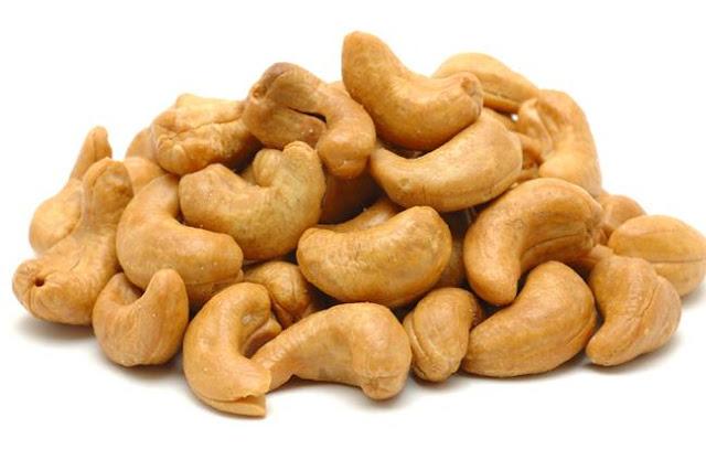Mengenal 11 Jenis Kacang Nusantara
