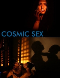 Cosmic Sex | Bmovies