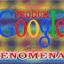 5 Jenis Produk Luar Biasa Google Yang Gagal dan Akhirnya di Tutup