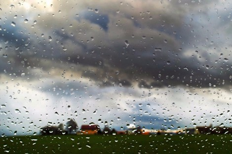 هذه توقعات أحوال الطقس بالمغرب اليوم الأربعاء