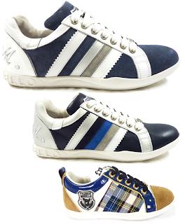 8988bf85355 Frankie Morello damesschoenen voor slechts € 89,- · Frankie Morello heren schoenen voor slechts € 129,-