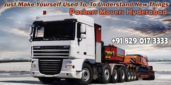 packers-movers-hyderabad-18.jpg