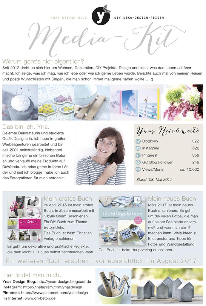 Ynas Design Blog | Media Kit 1