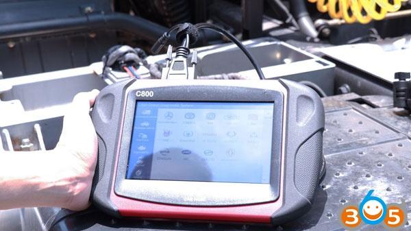 carfans-c800-reset-nox-sensor-1