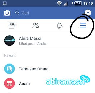 Cara Menghapus Akun Instagram yang Terhubung dengan Facebook