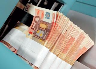 Καταθέσεις: Πόσο ακόμη θα πέσουν τα επιτόκια