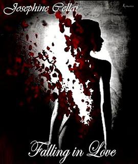 Falling In Love PDF
