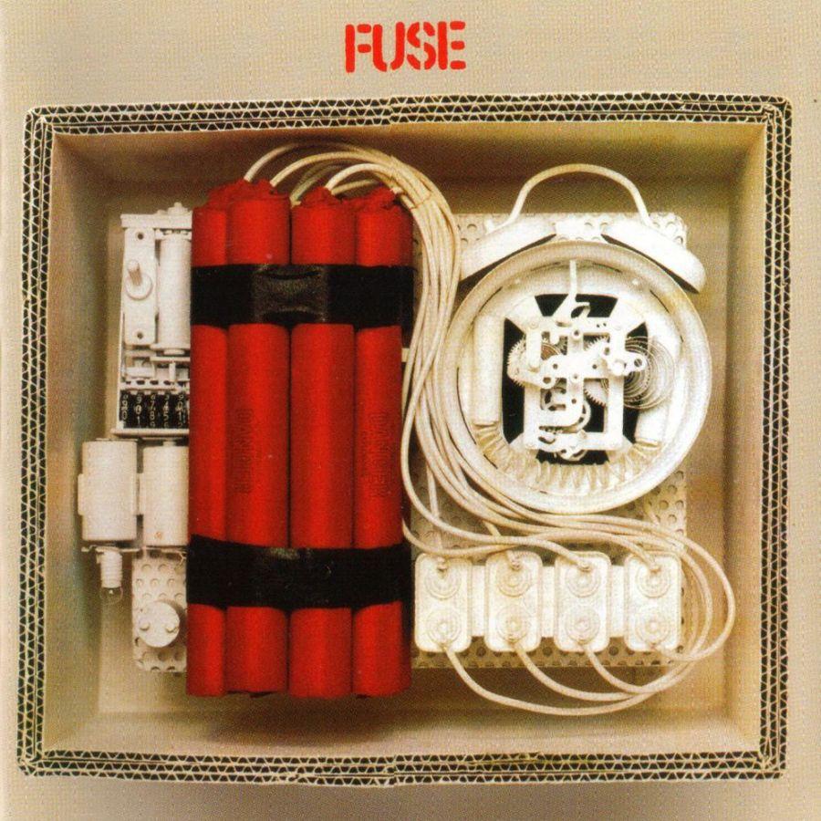 fuse box band image 3