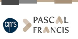 Pascal and Francis databases open access