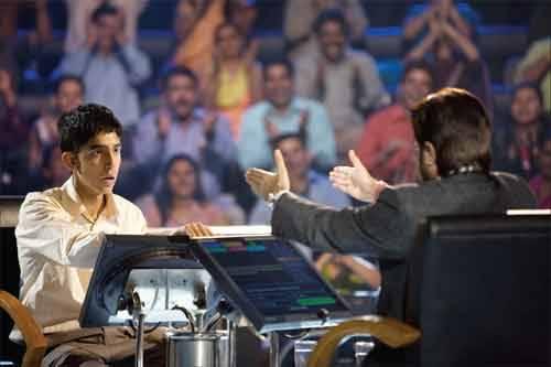Slumdog Millionaire (Milyoner) 2008 - Danny Boyle ile ilgili görsel sonucu