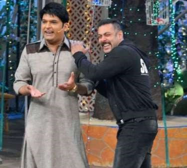#instamag-salman-khan-to-be-first-guest-on-kapil-sharma-show