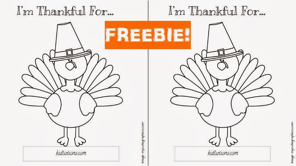 It is a picture of Printable Turkeys Pictures within preschool