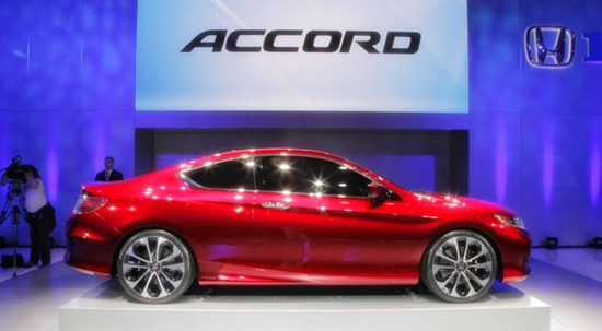 2016 Honda Accord Sedan Review Date Manual Transmission