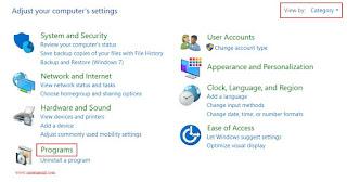 Cara Agar Aplikasi VPN Client KlikBCA Bisnis Bisa Dibuka di Google Chrome 2