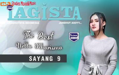 Lagu Nella Kharisma Sayang 9 Download Mp3 Terbaru 2018 Http