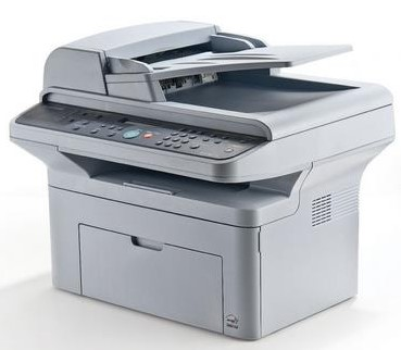 Scx 4521f Printer Driver Windows 10