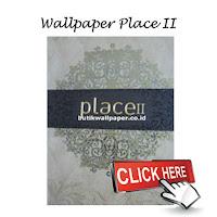 http://www.butikwallpaper.com/2015/03/wallpaper-place-ii.html