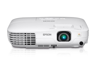 Download drivers Epson EX31 Windows