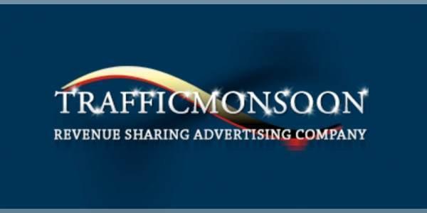 Gabung Trafficmonsoon dan Dapatkan Uang Dolar