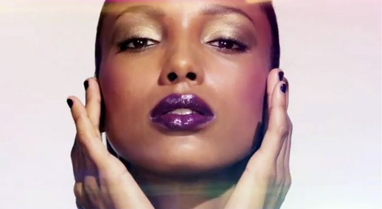 Screen+shot+2012 02 28+at+9.14.44+AM.png Jasmine Tookes is In the Light