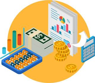 10 Hal tentang Investasi yang Menarik Untuk Diketahui