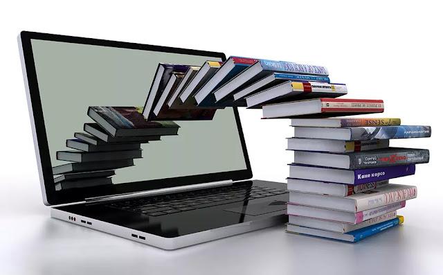Escuela, ¿para qué?: Mi opinión sobre la educación online.