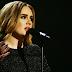 Adele podría tomar un descanso de 10 años al terminar su gira