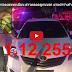คอหวยห้มพลาด!! แห่จดเลขทะเบียน สาวคลอดลูกบนรถ ตามตำราเค้าว่าเด็กชายให้แม่น