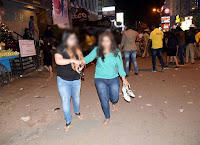 http://www.dailyo.in/variety/bangalore-new-years-eve-womens-safety-molestation-sexual-assault-india-police/story/1/14851.html
