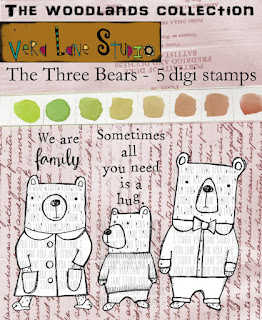 https://www.etsy.com/listing/502761341/the-three-bears-5-digi-stamps?ref=shop_home_active_2