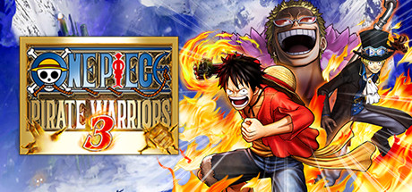 Análisis | One Piece Pirate Warriors 3 Deluxe Edition