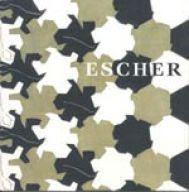 "La vida de las formas = La vida de les formes : [catálogo de exposición] / Escher.-- Barcelona : Fundació ""la Caixa"", 2003."