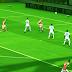 Tải Game Fifa 15 crack miễn phí cho điện thoại