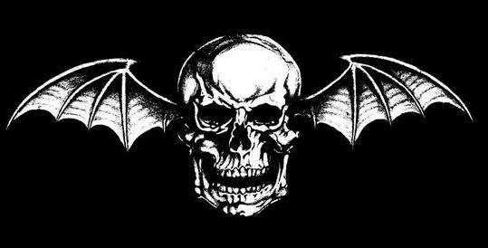 Avenged Sevenfold News: Avenged Sevenfold revealed release