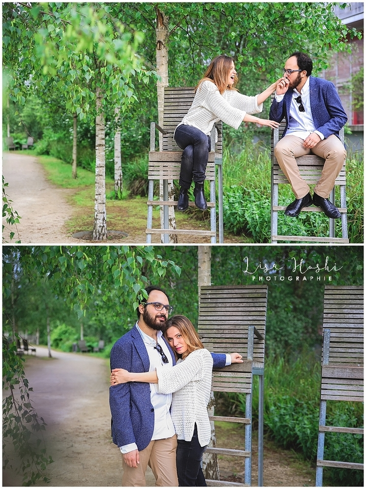 photographe love session mariage 75 paris lisa hoshi