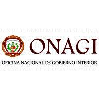 ONAGI