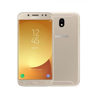 Samsung Galaxy J5 Pro Harga 3 Jutaan