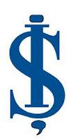 İş Bankası Şanlıurfa
