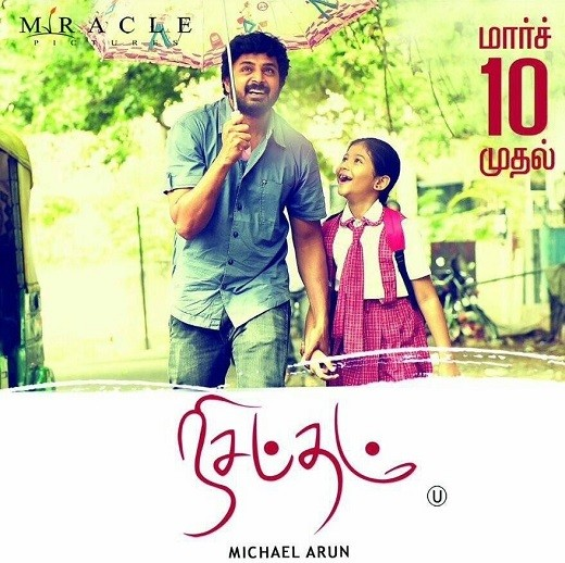 Thozha movie download tamilgun | Thozha Tamil Movie Download