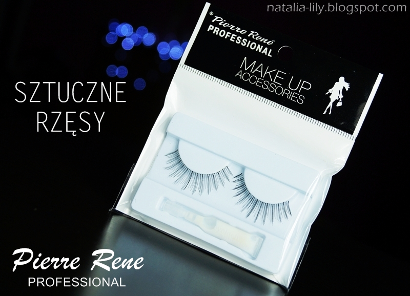 http://natalia-lily.blogspot.com/2014/06/pierre-rene-makeup-akcessories-sztuczne.html