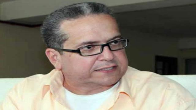Caiga quien caiga: En PDVSA No acaba la corrupción Otro caso Denuncia chavista Ramses Reyes ¿Hasta cuándo?
