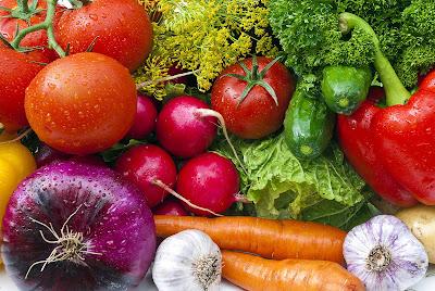 Can Flavonoids Reduce Cardiovascular Disease? | Wellness Clinic