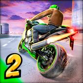 Moto Racing 2 Mod APK