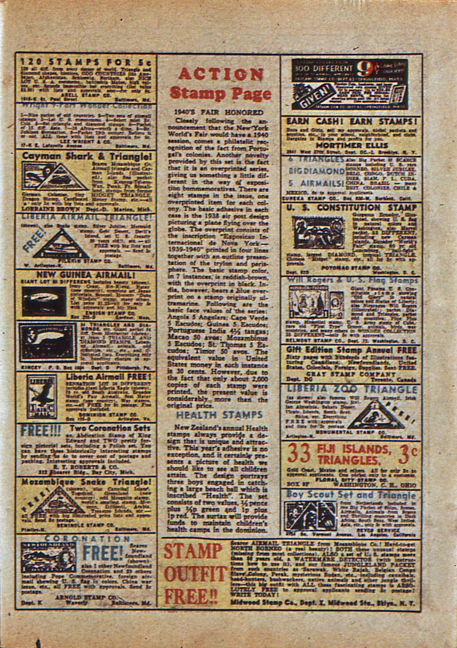 Action Comics (1938) 21 Page 54