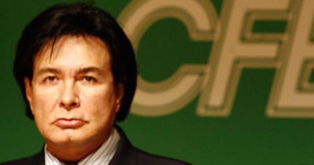 Néstor Moreno, ex directivo de CFE, recibe 8 años de cárcel por corrupción; no probó cómo pagó su Ferrari, yate…