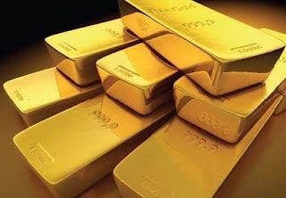cara mendulang emas dengan air raksa,cara mengaktifkan air raksa,cara mengolah emas dari batuan,cara mengolah emas secara tradisional,cara pemisahan emas dengan air raksa,harga air raksa emas,