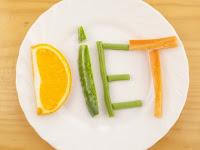 Hati-Hati, Ahli Gizi Melarang Diet Model Seperti Ini