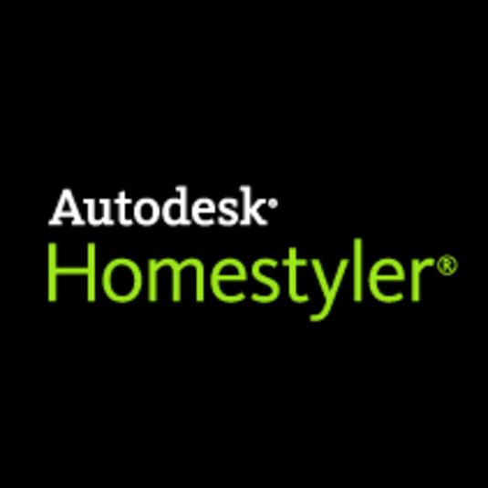Arquirehab Autodesk Homestyler Aplicaci N Gratuita On