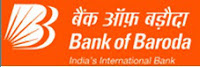 Bank Of Baroda, BOB, Bank, Sweeper, Peon, Maharashtra, freejobalert, Latest Jobs, Hot Jobs, bob logo